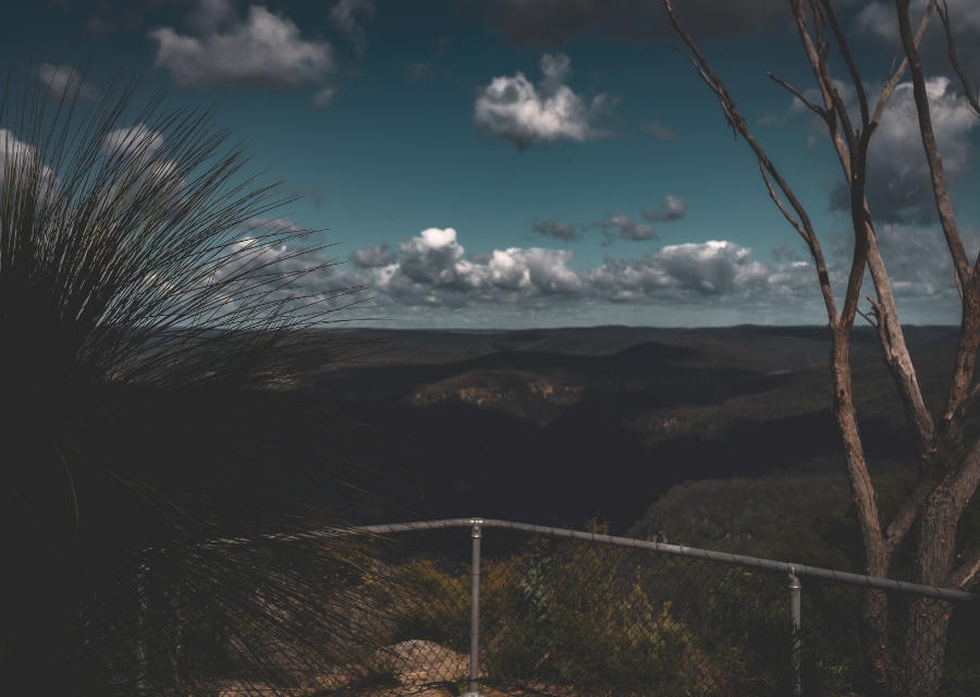 10 The Fold Southern Highlands Bonnie View Lookout and Bushwalk
