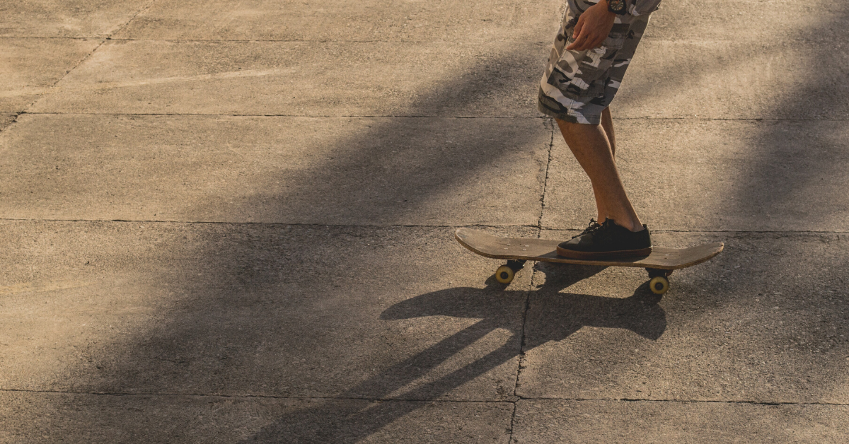 Skate parks in the Southern Highlands NSW