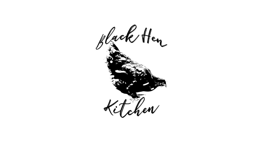 Black Hen Kitchen
