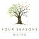 Four Seasons Bistro (NEW DELIVERY AND TAKEAWAY OPTIONS AVAILABLE)