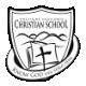 Southern Highlands Christian School
