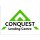Lee Conquest – Conquest Lending Centre