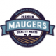 Maugers Meats - Moss Vale