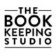 The Bookkeeping Studio