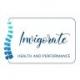 Invigorate Health and Performance