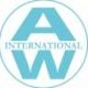 Aqua Wellness International