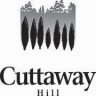 Cuttaway Hill Wines (Online order and delivery)