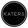 Katers Restaurant at Peppers Manor House (temporarily closed)