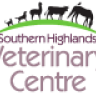 Southern Highlands Veterinary Centre
