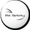 Wink Marketing