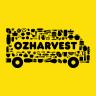 OzHarvest Southern Highlands