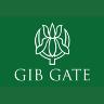Gib Gate School