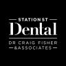 Station St Dental