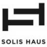 Solis Haus