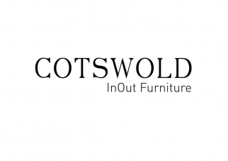 Cotswold Inout Furniture