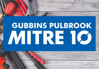 Gubbins Pulbrook Mitre 10 Mittagong