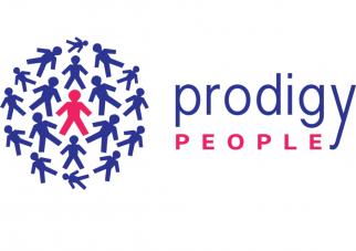 Prodigy People