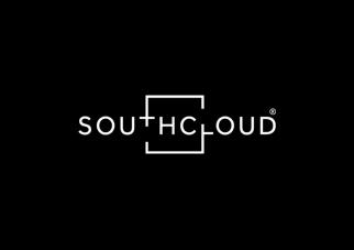 SouthCloud