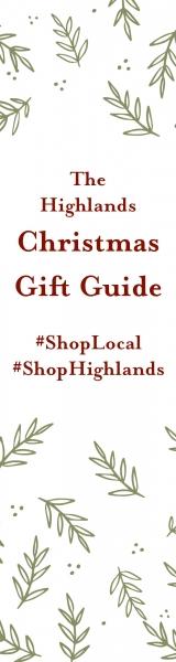 Christmas Gift Guide Sky