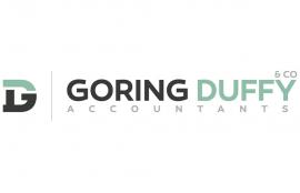 Goring Duffy & Co
