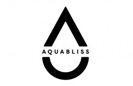 Aquabliss Mittagong (Frensham)