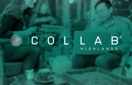 Collab Highlands