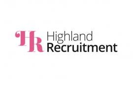 Highland Recruitment