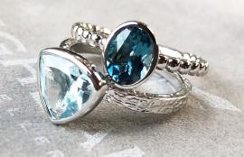 Highlands Jewellery