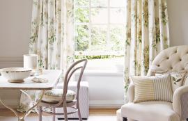 Superb Design and Interiors