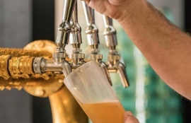 Southern Highlands Brewing and Taphouse