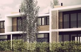 Tziallas Architects