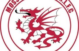 Moss Vale Dragons RLFC