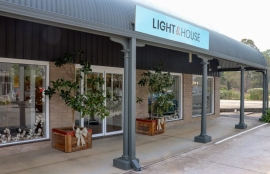 Light & House