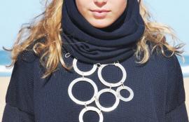 Zoe Georgiou