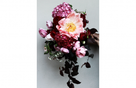 Alison Kennon Botanical Design
