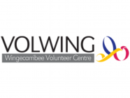 Volwing
