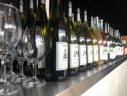 Tractorless Vineyard Virtual Guided Wine Tasting