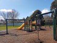 Ritchie Park