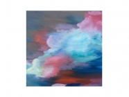 Painting Clouds and Skies with Xanga Connelley