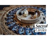 Sister Circle - October