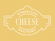 Robertson Cheese Factory (DINE IN, TAKE AWAY and DELIVERY AVAILABLE)