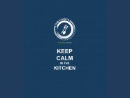 Keep Calm Recipe Kits