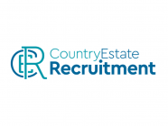 Country Estate Recruitement
