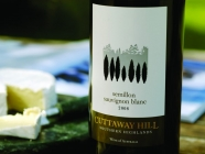 Cuttaway Hill Wines (DELIVERY OPTIONS AVAILABLE)
