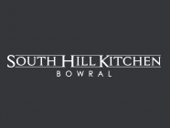 South Hill Kitchen