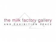 The Milk Factory Gallery