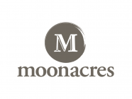 Moonacres Kitchen