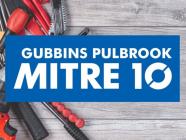 Gubbins Pulbrook Mitre 10 Trade Centre Mittagong