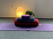 Foundations/Beginners Yoga Classes at Moss Vale Yoga Studio