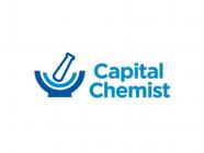 Capital Chemist Bowral